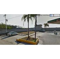Foto de terreno comercial en renta en  , las encinas, general escobedo, nuevo león, 2611639 No. 01