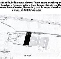 Propiedad similar 2432473 en Las Escobas.