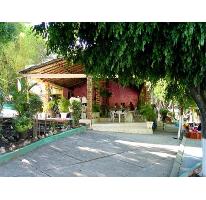 Foto de rancho en venta en  , las estacas, tlaltizapán de zapata, morelos, 2696826 No. 01