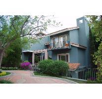 Foto de casa en venta en  , las estancias 1er. sector, monterrey, nuevo león, 1813470 No. 01