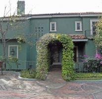 Foto de casa en venta en, las estancias 1er sector, monterrey, nuevo león, 2077096 no 01