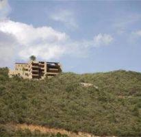 Foto de casa en venta en, las estancias 2da etapa, monterrey, nuevo león, 2377556 no 01