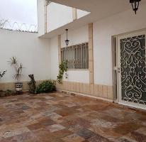 Foto de casa en venta en las etnias 0, las etnias, torreón, coahuila de zaragoza, 0 No. 01