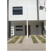 Foto de casa en venta en  , las etnias, torreón, coahuila de zaragoza, 2006182 No. 01