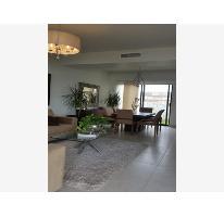 Foto de casa en venta en  , las etnias, torreón, coahuila de zaragoza, 2221892 No. 01