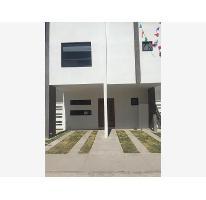 Foto de casa en venta en  , las etnias, torreón, coahuila de zaragoza, 2535845 No. 01