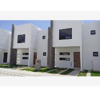 Foto de casa en venta en  , las etnias, torreón, coahuila de zaragoza, 2685613 No. 01