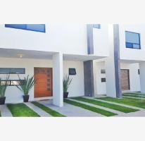 Foto de casa en venta en  , las etnias, torreón, coahuila de zaragoza, 3896351 No. 01
