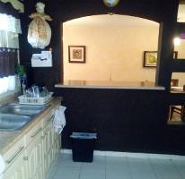 Foto de casa en venta en  , las etnias, torreón, coahuila de zaragoza, 3915680 No. 01