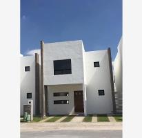 Foto de casa en venta en  , las etnias, torreón, coahuila de zaragoza, 3917418 No. 01