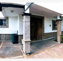 Foto de casa en venta en  , las etnias, torreón, coahuila de zaragoza, 4232220 No. 01