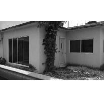 Foto de casa en venta en las fincas 0, las fincas, jiutepec, morelos, 2413263 No. 01