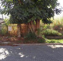 Foto de terreno habitacional en venta en , las fincas, jiutepec, morelos, 1105179 no 01