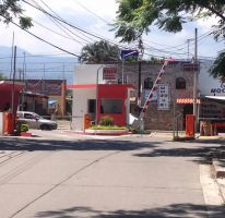 Foto de terreno habitacional en venta en, las fincas, jiutepec, morelos, 1327663 no 01