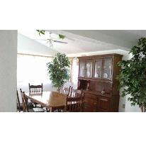 Foto de casa en venta en, las fincas, jiutepec, morelos, 1427829 no 01