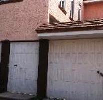 Foto de casa en venta en, las fincas, jiutepec, morelos, 1645168 no 01