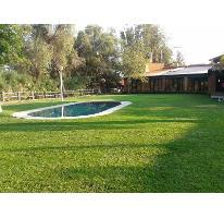 Foto de casa en venta en  , las fincas, jiutepec, morelos, 1781558 No. 01