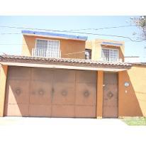 Foto de casa en venta en  , las fincas, jiutepec, morelos, 1817401 No. 01