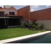 Foto de casa en venta en, las fincas, jiutepec, morelos, 1856066 no 01