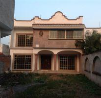 Foto de casa en venta en, las fincas, jiutepec, morelos, 1864458 no 01