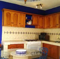 Foto de casa en venta en, las fincas, jiutepec, morelos, 1869858 no 01