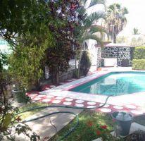 Foto de casa en venta en, las fincas, jiutepec, morelos, 1877252 no 01