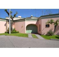 Foto de casa en venta en, las fincas, jiutepec, morelos, 1899332 no 01