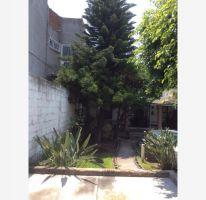 Foto de casa en venta en, las fincas, jiutepec, morelos, 1905634 no 01
