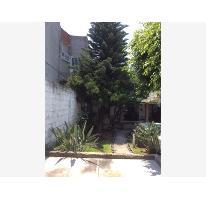 Foto de casa en venta en  , las fincas, jiutepec, morelos, 1905634 No. 01