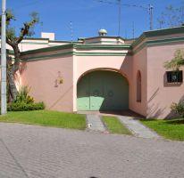 Foto de casa en venta en, las fincas, jiutepec, morelos, 2026629 no 01
