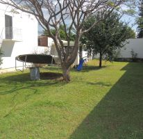 Foto de terreno habitacional en venta en, las fincas, jiutepec, morelos, 2236556 no 01