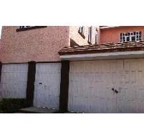 Foto de casa en renta en  , las fincas, jiutepec, morelos, 2263223 No. 01