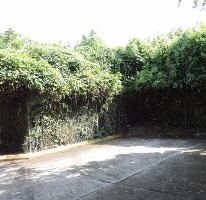 Foto de terreno habitacional en venta en  , las fincas, jiutepec, morelos, 2380144 No. 01