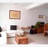 Foto de casa en venta en, las fincas, jiutepec, morelos, 2383442 no 01