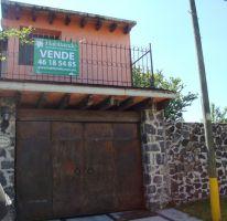 Propiedad similar 2439261 en Las Fincas.