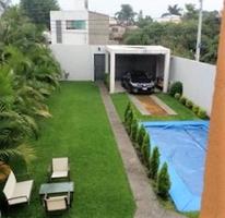 Foto de casa en venta en  , las fincas, jiutepec, morelos, 2516069 No. 01