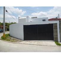 Foto de casa en venta en  , las fincas, jiutepec, morelos, 2654244 No. 01