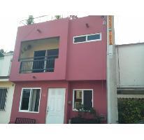 Foto de casa en venta en  , las fincas, jiutepec, morelos, 2667157 No. 01