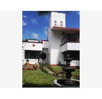 Foto de casa en venta en  , las fincas, jiutepec, morelos, 2672963 No. 01