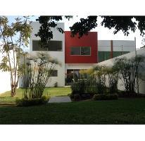 Foto de casa en venta en  , las fincas, jiutepec, morelos, 2700179 No. 01