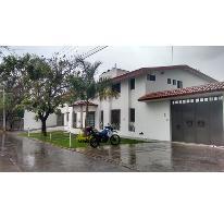 Foto de casa en renta en  , las fincas, jiutepec, morelos, 2745986 No. 01
