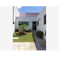 Foto de casa en venta en  , las fincas, jiutepec, morelos, 2778349 No. 01