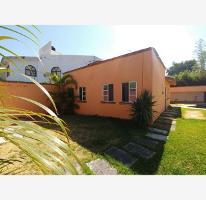 Foto de casa en venta en las fincas , las fincas, jiutepec, morelos, 3115502 No. 01