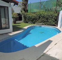Foto de casa en venta en  , las fincas, jiutepec, morelos, 3715529 No. 02