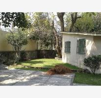 Foto de casa en venta en  , las fincas, jiutepec, morelos, 3752216 No. 01