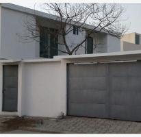 Foto de casa en venta en  , las fincas, jiutepec, morelos, 0 No. 01