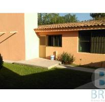 Foto de casa en venta en  , las fincas, jiutepec, morelos, 4419839 No. 02