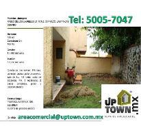 Foto de casa en venta en  , las fincas, jiutepec, morelos, 549774 No. 01