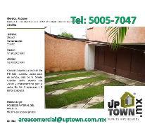 Foto de casa en venta en  , las fincas, jiutepec, morelos, 549777 No. 01