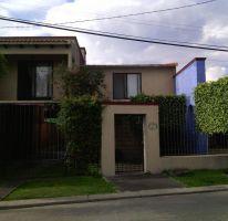 Foto de casa en venta en las fincas, las fincas, jiutepec, morelos, 1425945 no 01